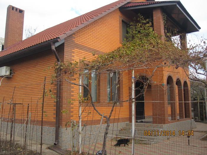 Продается Дом на ул. Космодемьянской — 173 000 у.е.