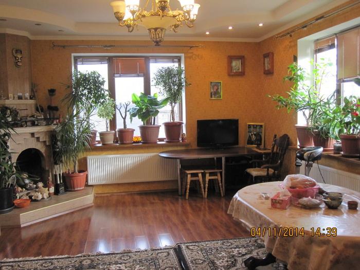 Продается Дом на ул. Космодемьянской — 173 000 у.е. (фото №4)