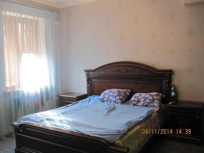 Продается Дом на ул. Космодемьянской — 173 000 у.е. (фото №5)
