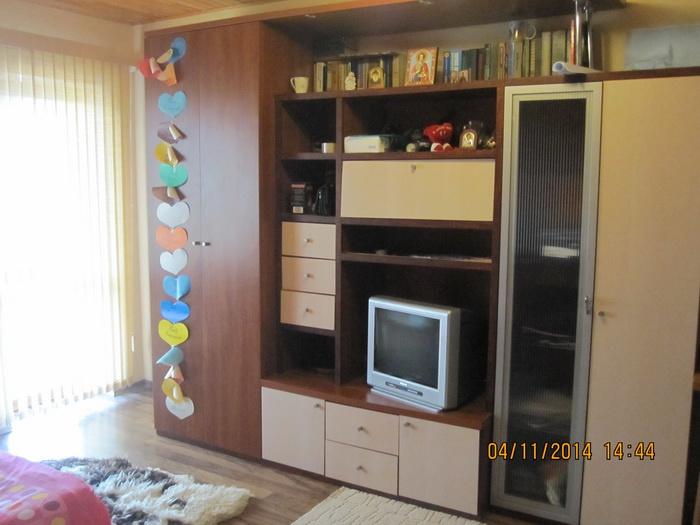 Продается Дом на ул. Космодемьянской — 173 000 у.е. (фото №9)