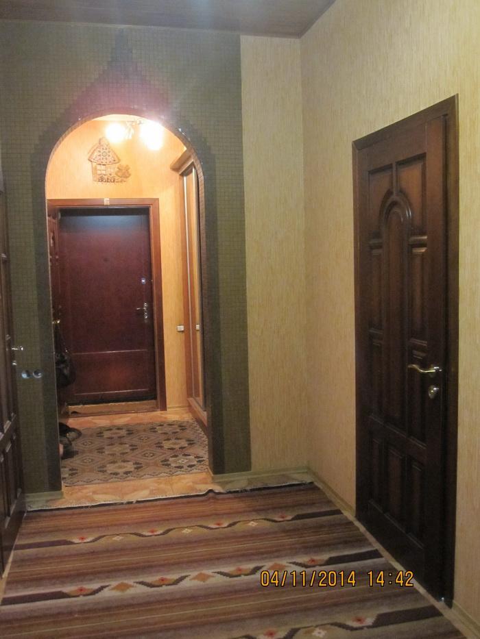 Продается Дом на ул. Космодемьянской — 173 000 у.е. (фото №11)