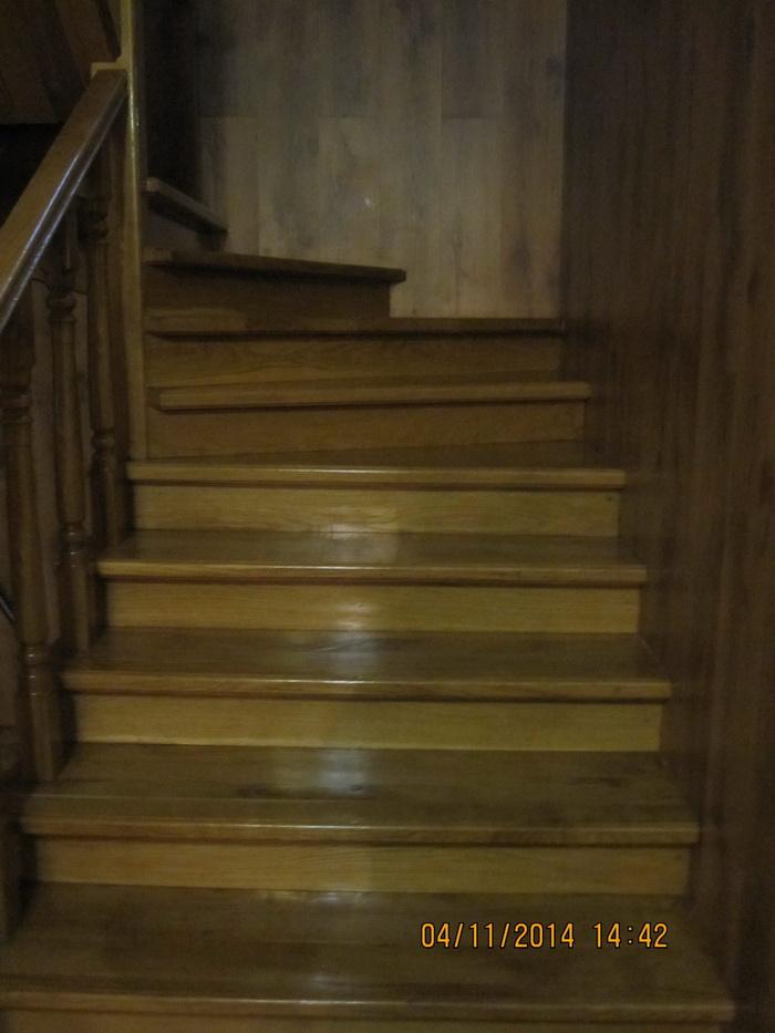 Продается Дом на ул. Космодемьянской — 173 000 у.е. (фото №12)