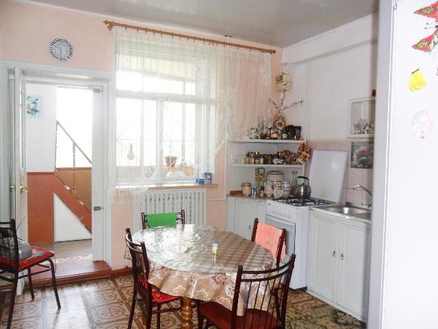 Продается дом на ул. Раздольная — 55 000 у.е.