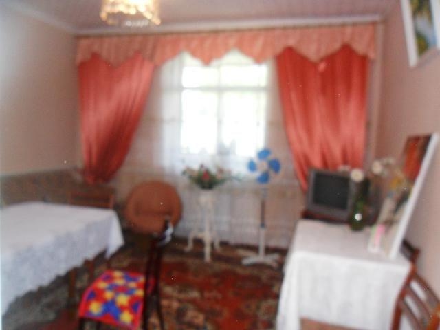 Продается дом на ул. Раздольная — 55 000 у.е. (фото №2)
