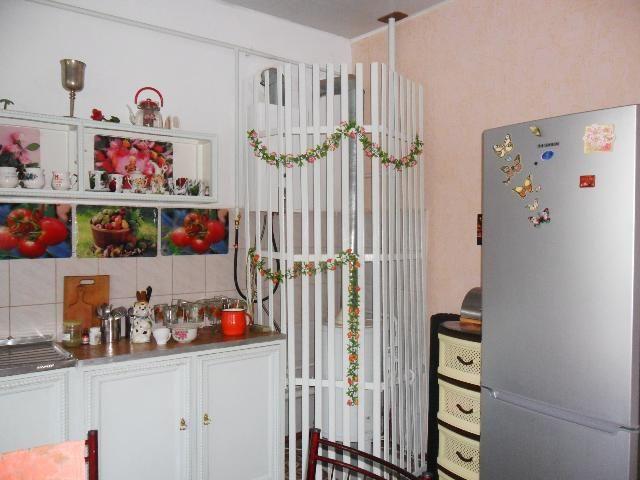 Продается дом на ул. Раздольная — 55 000 у.е. (фото №3)