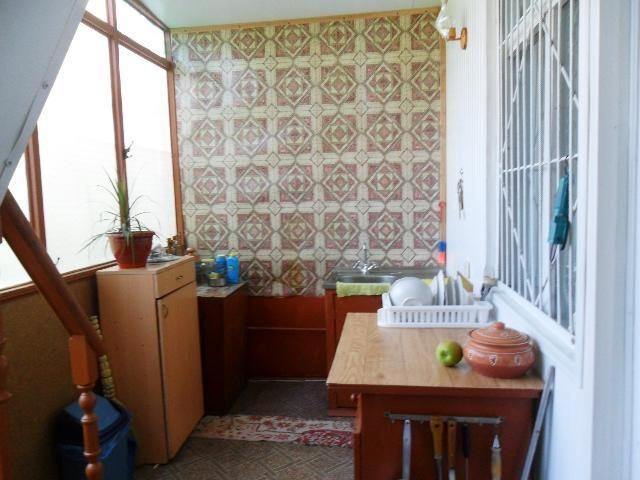 Продается дом на ул. Раздольная — 55 000 у.е. (фото №4)