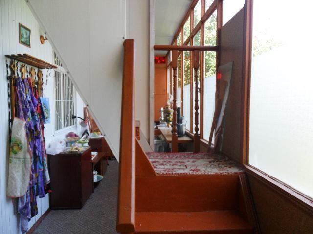 Продается дом на ул. Раздольная — 55 000 у.е. (фото №6)