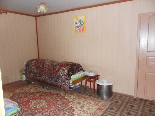 Продается дом на ул. Раздольная — 55 000 у.е. (фото №8)