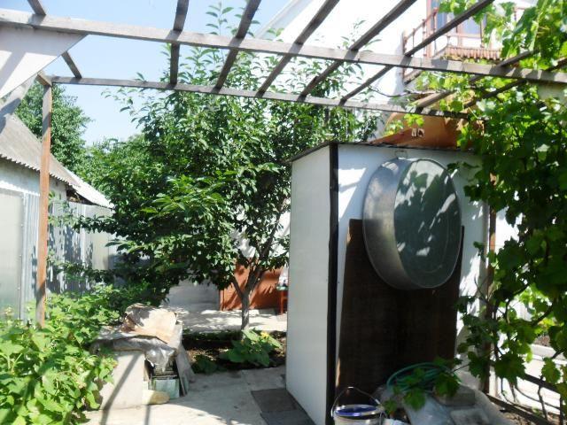 Продается дом на ул. Раздольная — 55 000 у.е. (фото №9)