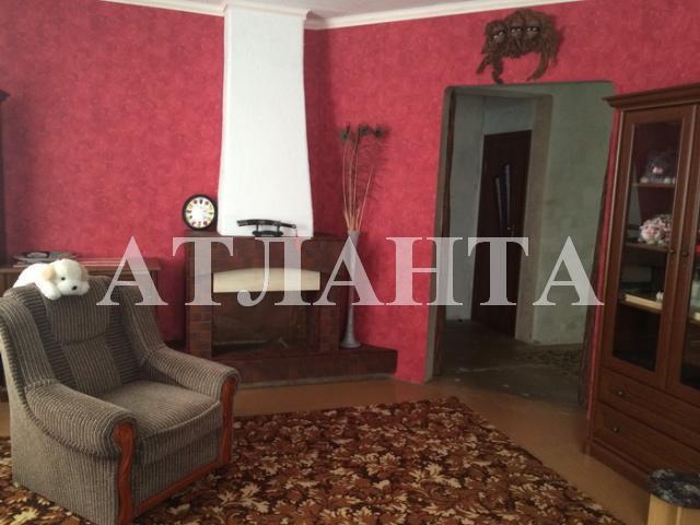 Продается Дом на ул. Сосновая — 130 000 у.е. (фото №3)
