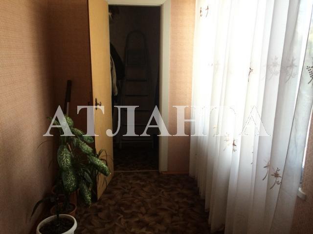 Продается Дом на ул. Сосновая — 130 000 у.е. (фото №5)