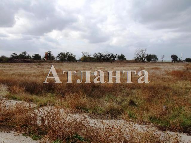 Продается земельный участок на ул. Авдеева-Черноморского — 20 000 у.е. (фото №6)