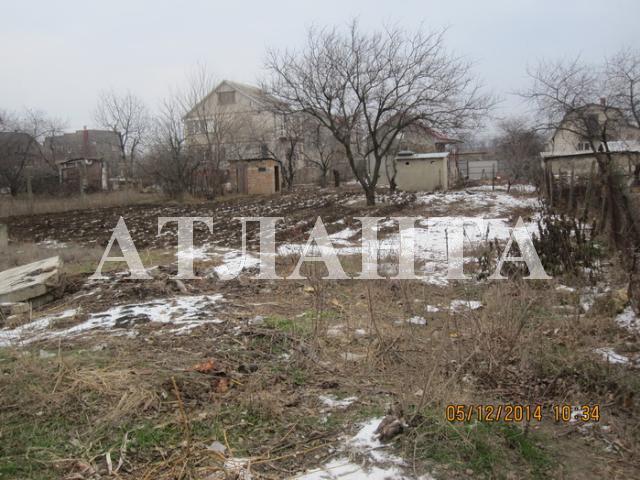 Продается земельный участок на ул. Литературная — 20 000 у.е. (фото №2)