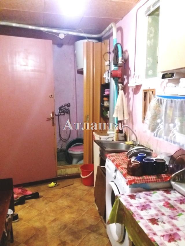 Продается дом на ул. Глиняная — 21 000 у.е. (фото №2)