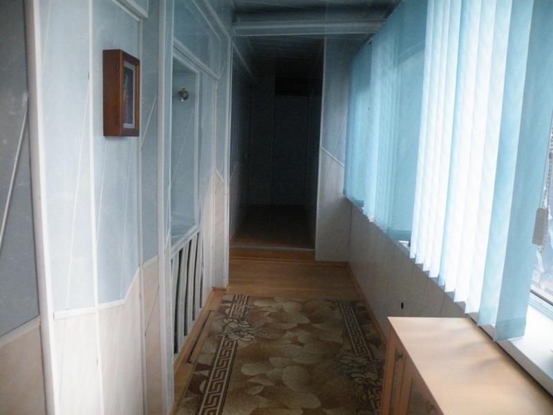 Продается дом на ул. Ядова Сергея (Юбилейная) — 150 000 у.е. (фото №4)