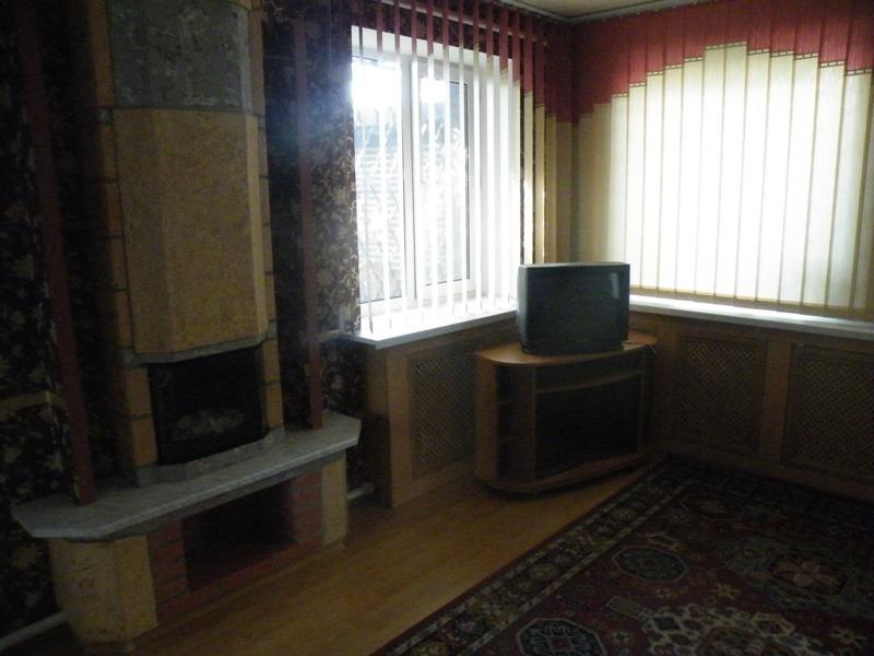 Продается дом на ул. Ядова Сергея (Юбилейная) — 150 000 у.е. (фото №8)