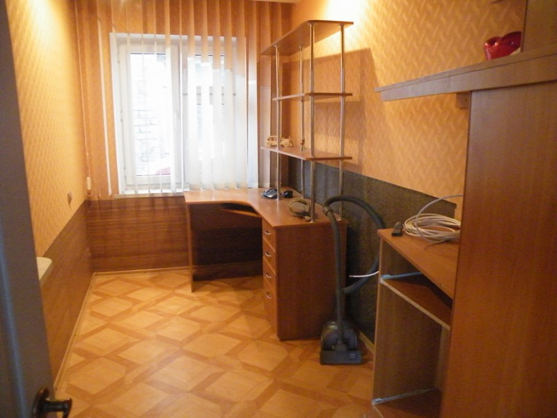 Продается дом на ул. Ядова Сергея (Юбилейная) — 150 000 у.е. (фото №9)