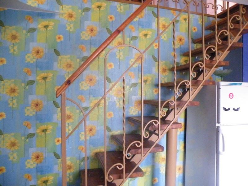 Продается дом на ул. Ядова Сергея (Юбилейная) — 150 000 у.е. (фото №11)