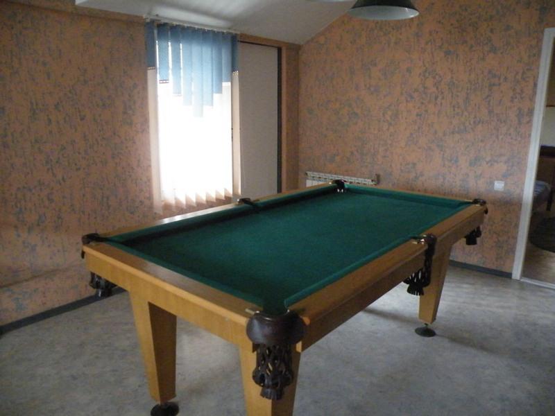 Продается дом на ул. Ядова Сергея (Юбилейная) — 150 000 у.е. (фото №12)
