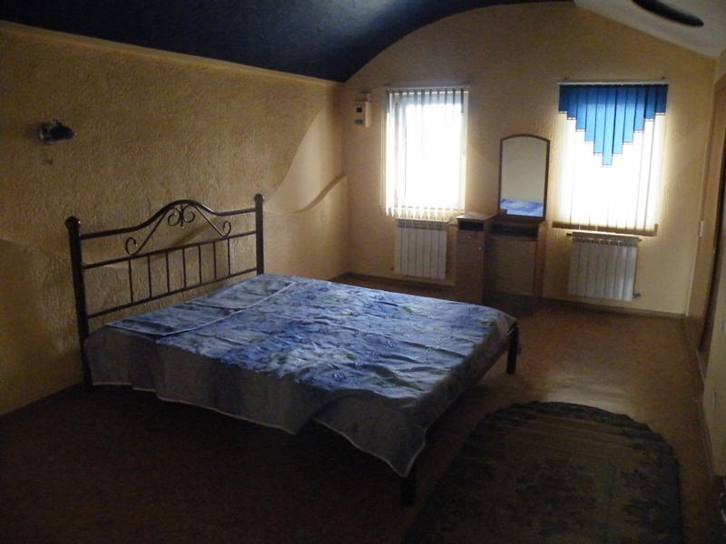 Продается дом на ул. Ядова Сергея (Юбилейная) — 150 000 у.е. (фото №13)