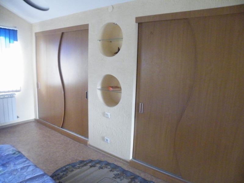 Продается дом на ул. Ядова Сергея (Юбилейная) — 150 000 у.е. (фото №14)