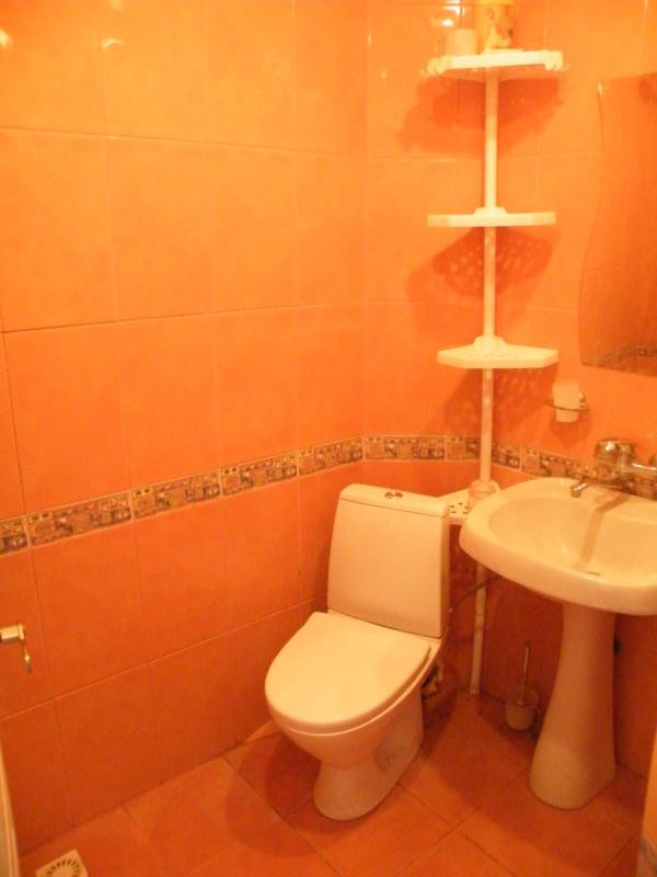 Продается дом на ул. Ядова Сергея (Юбилейная) — 150 000 у.е. (фото №15)
