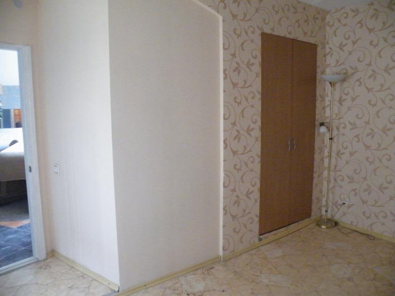 Продается дом на ул. Ядова Сергея (Юбилейная) — 150 000 у.е. (фото №16)
