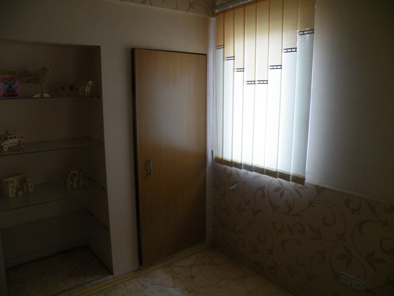 Продается дом на ул. Ядова Сергея (Юбилейная) — 150 000 у.е. (фото №17)