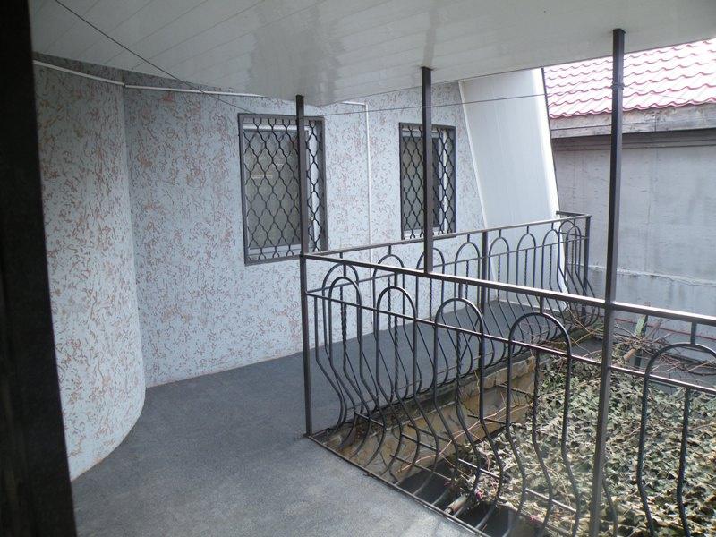 Продается дом на ул. Ядова Сергея (Юбилейная) — 150 000 у.е. (фото №18)