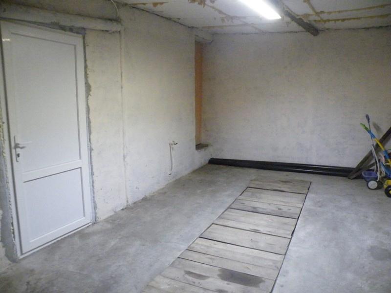 Продается дом на ул. Ядова Сергея (Юбилейная) — 150 000 у.е. (фото №20)