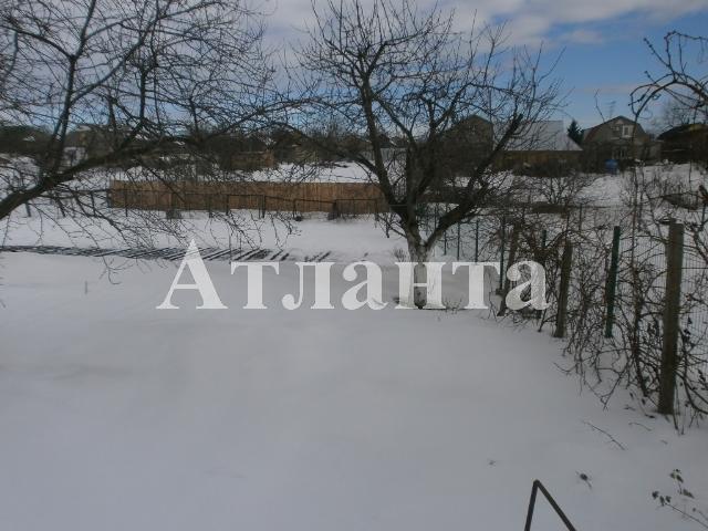 Продается дом на ул. Садовая — 50 000 у.е. (фото №3)