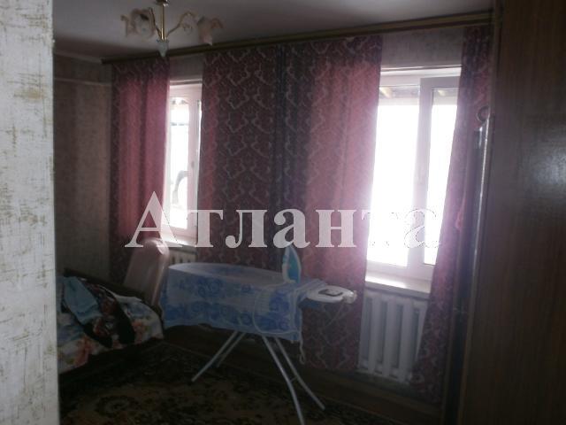 Продается дом на ул. Садовая — 50 000 у.е. (фото №5)