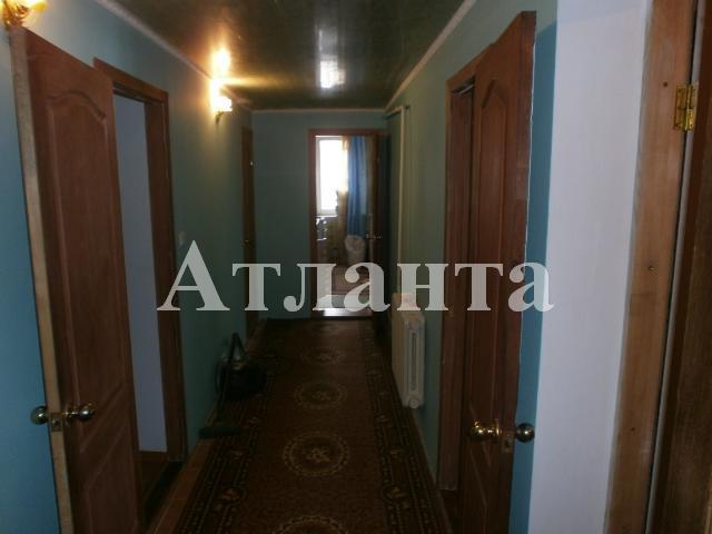 Продается дом на ул. Садовая — 50 000 у.е. (фото №7)
