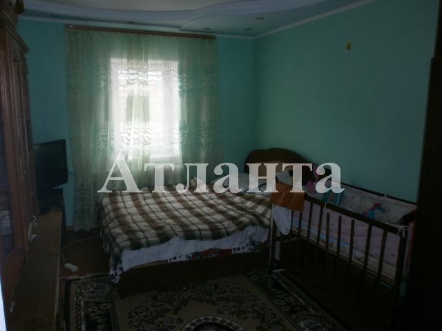 Продается дом на ул. Садовая — 50 000 у.е. (фото №8)