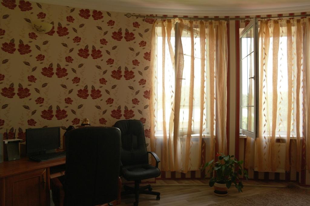 Продается дом на ул. Кошевого Олега — 200 000 у.е. (фото №15)