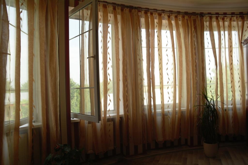 Продается дом на ул. Кошевого Олега — 200 000 у.е. (фото №16)