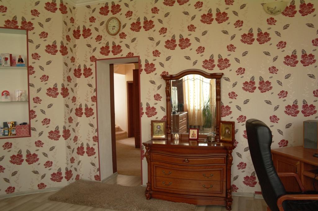 Продается дом на ул. Кошевого Олега — 200 000 у.е. (фото №17)