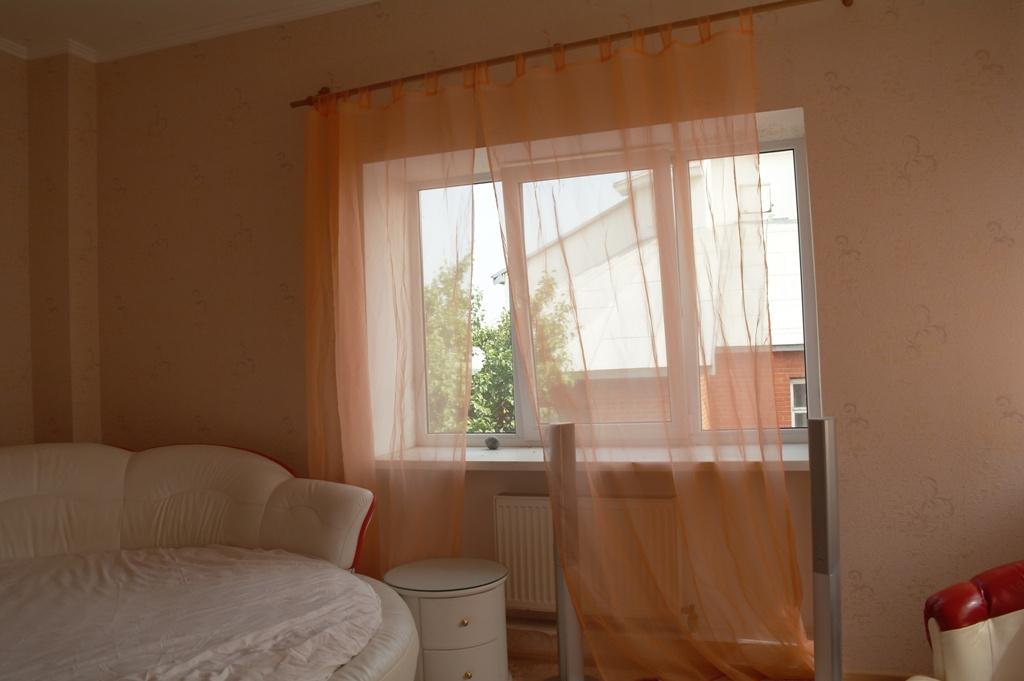 Продается дом на ул. Кошевого Олега — 200 000 у.е. (фото №19)