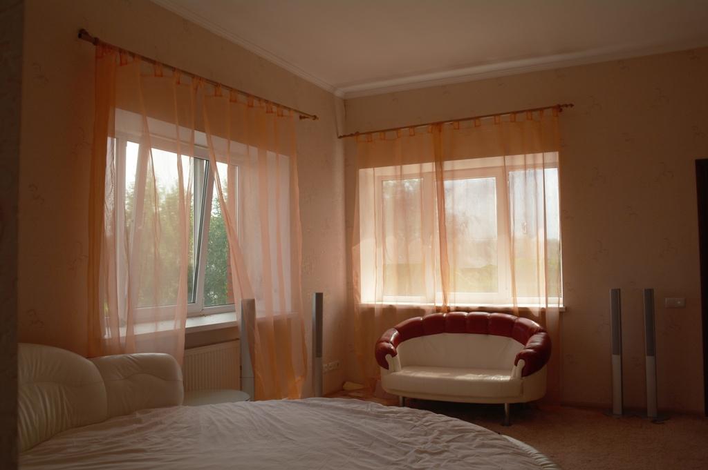 Продается дом на ул. Кошевого Олега — 200 000 у.е. (фото №20)
