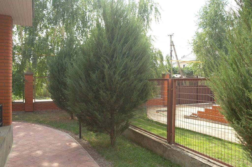 Продается дом на ул. Кошевого Олега — 200 000 у.е. (фото №23)