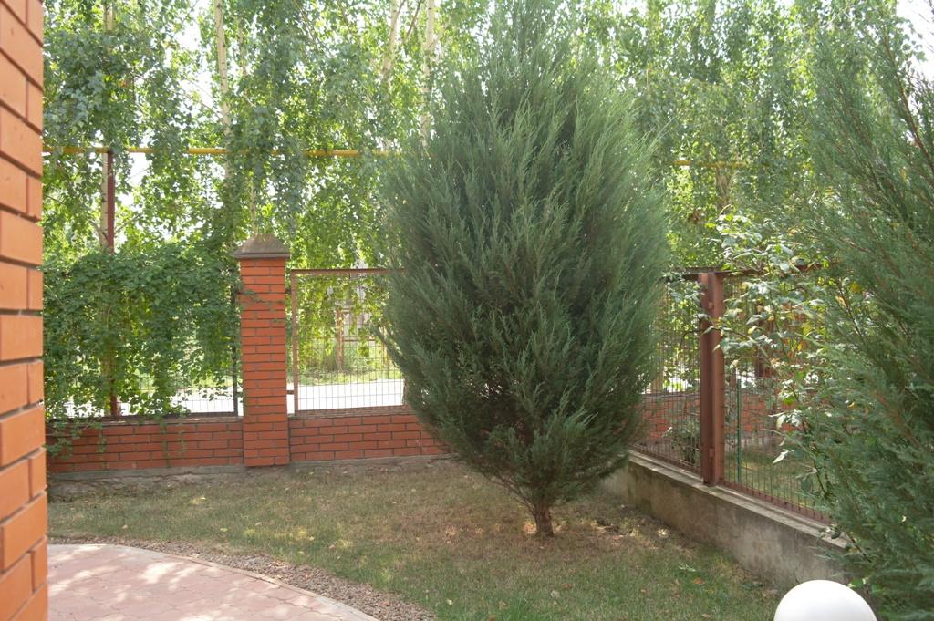 Продается дом на ул. Кошевого Олега — 200 000 у.е. (фото №25)
