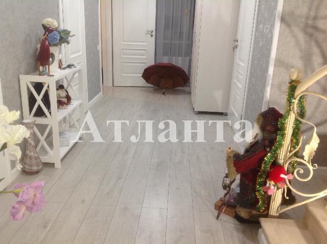 Продается дом на ул. Дачная — 260 000 у.е. (фото №2)