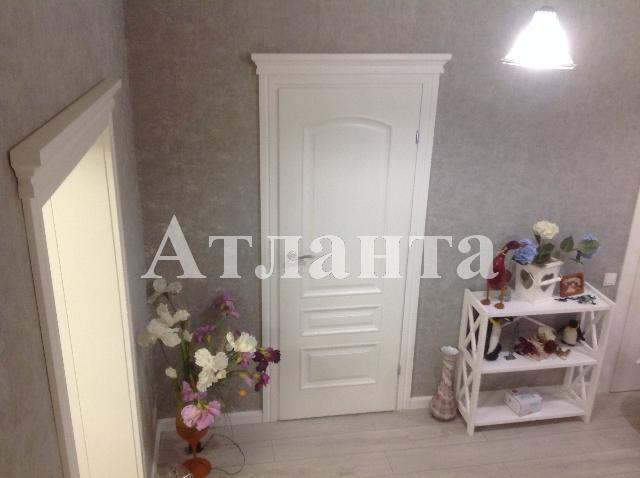 Продается дом на ул. Дачная — 260 000 у.е. (фото №4)
