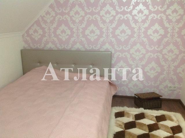 Продается дом на ул. Дачная — 260 000 у.е. (фото №7)