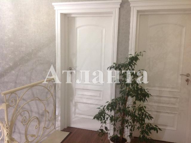 Продается дом на ул. Дачная — 260 000 у.е. (фото №8)