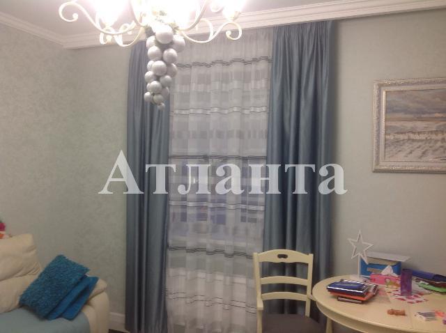 Продается дом на ул. Дачная — 260 000 у.е. (фото №10)