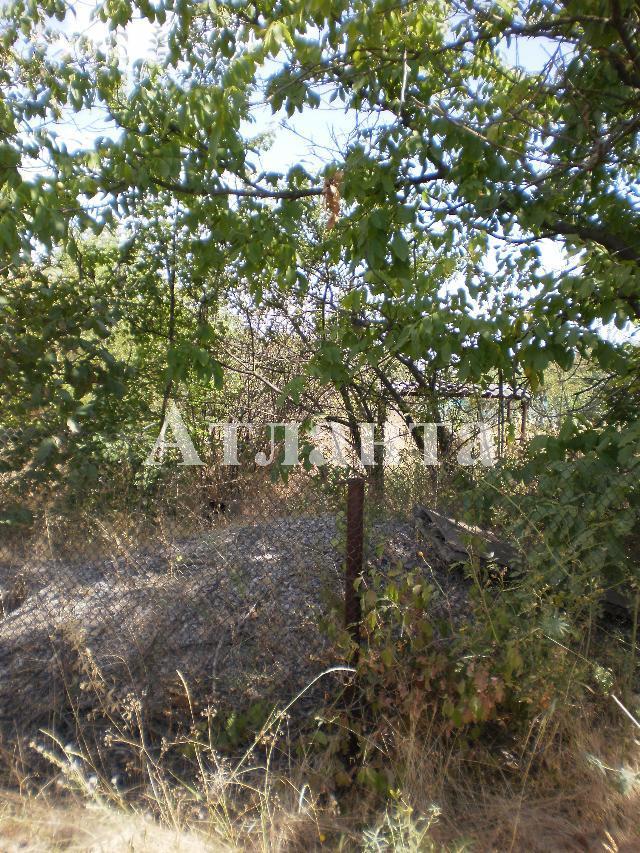 Продается земельный участок на ул. Земляничная — 3 500 у.е. (фото №3)