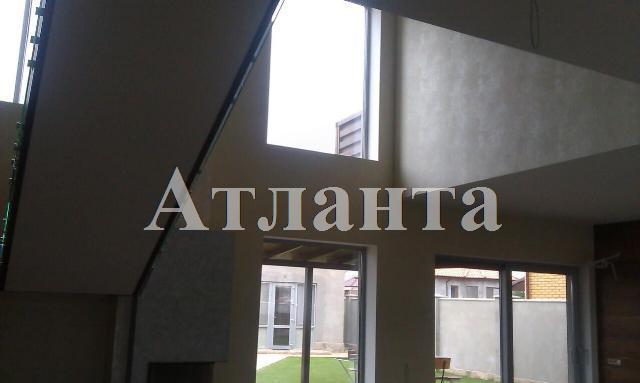 Продается Дом на ул. Рейдовый Пер. — 490 000 у.е. (фото №3)