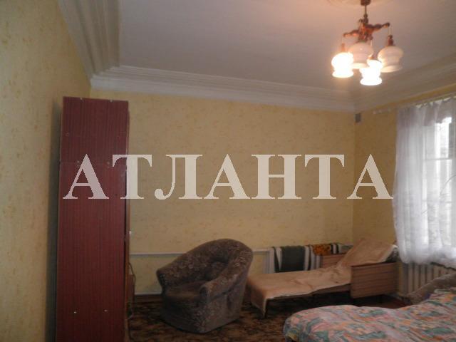 Продается дом на ул. Курская — 75 000 у.е.