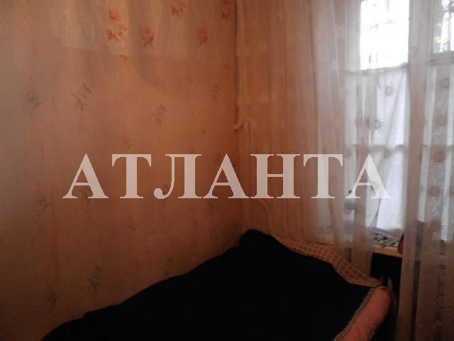 Продается дом на ул. Курская — 75 000 у.е. (фото №2)